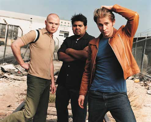 lifehouse3.jpg